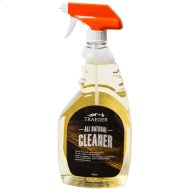 Traeger All Natural Grill Cleaner