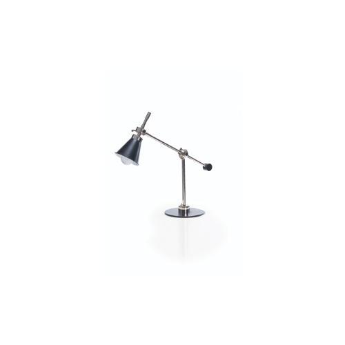 Spot Table Lamp 2-pack