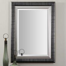Chaplin Mirror, 2 Per Box