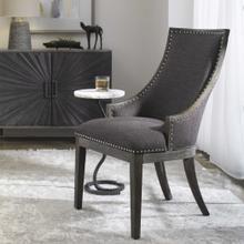 Aidrian Accent Chair