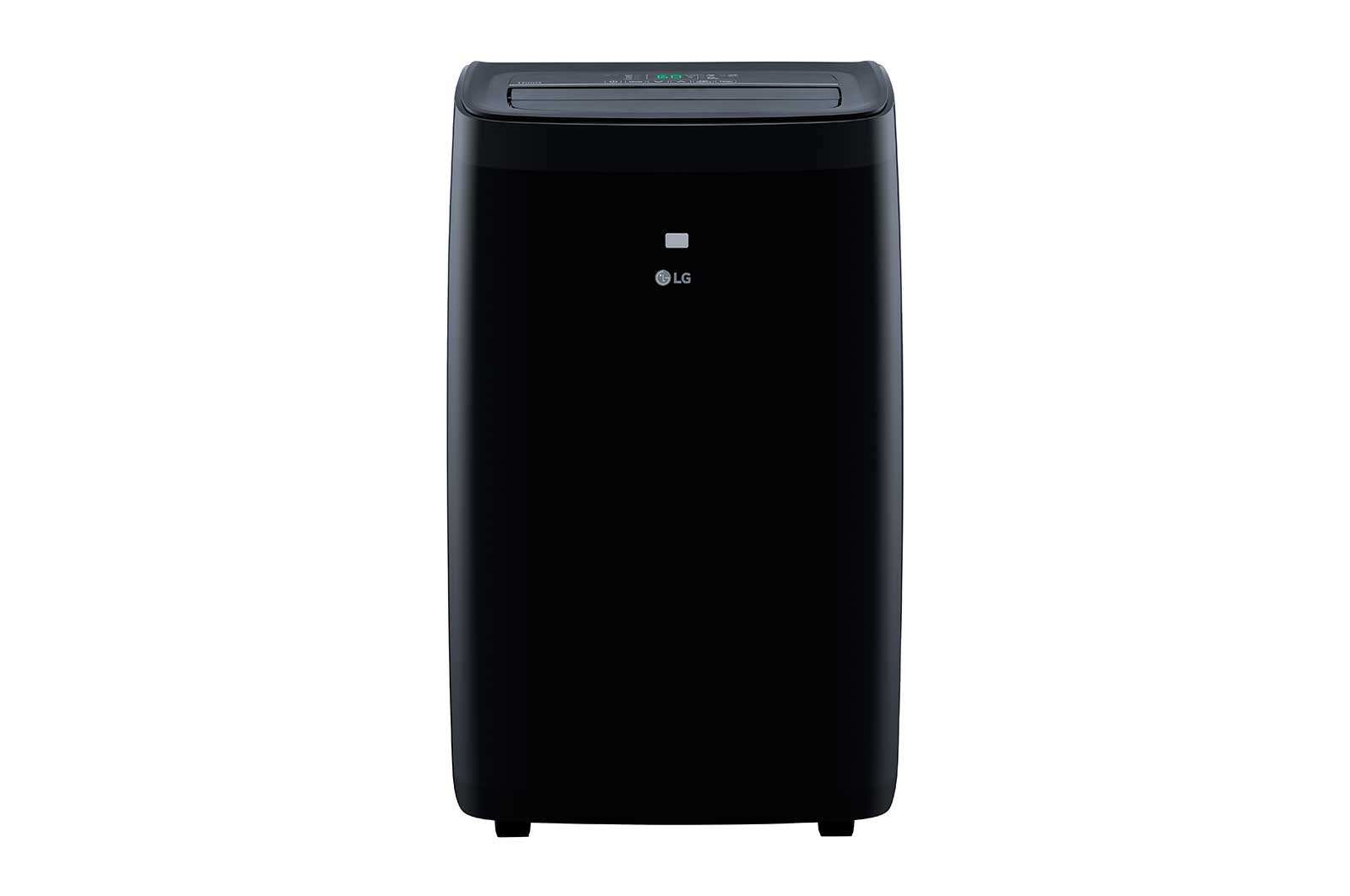 LG Appliances10,000 Btu Smart Wi-Fi Portable Air Conditioner, Cooling & Heating