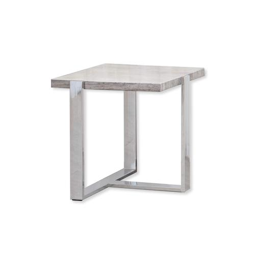 7340 End Table