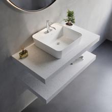 Product Image - Serena Vessel Sink