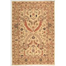 Product Image - Sumak Flat Weave Rug
