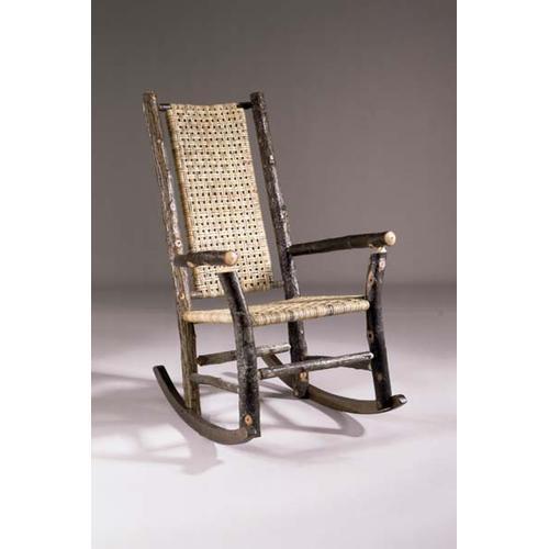 850 R Rocking Chair