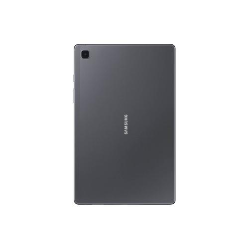 Galaxy Tab A7, 64GB, Dark Gray