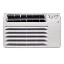 "GE® 230/208 Volt Built-In ""J"" Series Heat and Cool Unit"