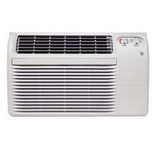 "See Details - GE® 115 Volt ""J Series"" Built-In Room Air Cool Unit"