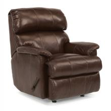 Product Image - Chicago Leather Recliner