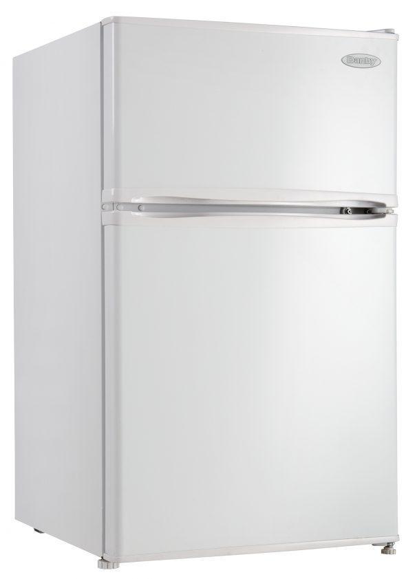 DanbyDanby 3.2 Cu.Ft Compact Refrigerator
