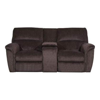 See Details - 57001 Stirling Reclining Loveseat