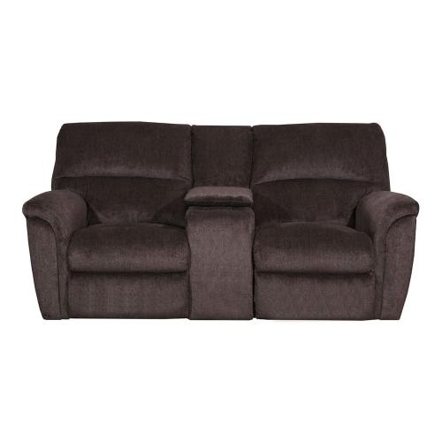 57001 Stirling Reclining Loveseat