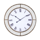 Grover - Wall Clock Product Image