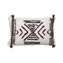 14x22 Hand Woven Indra Pillow