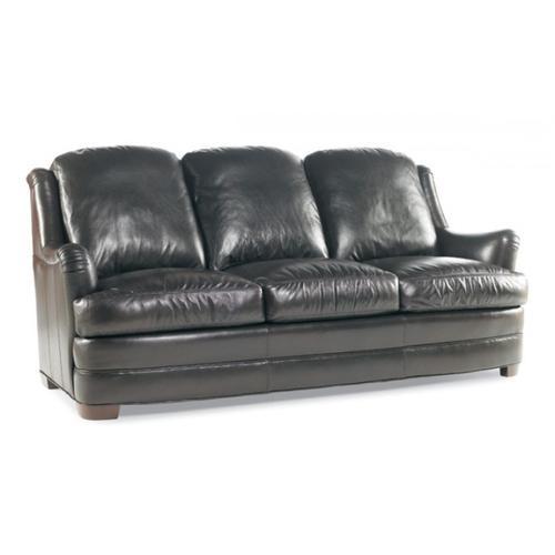 5158-03 Sofa Classics