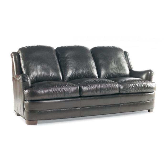 Whittemore Sherrill - 5158-03 Sofa Classics