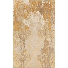 View Product - Brocade BRC-1011 2' x 3'