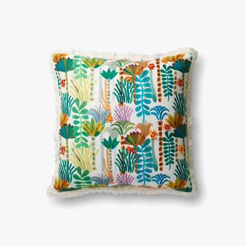 P0479 Multi Pillow