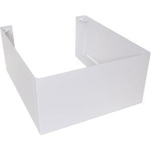 AskoLogic Pedestal White