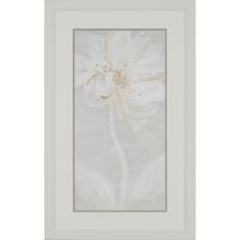 Product Image - Bianco Fiore I