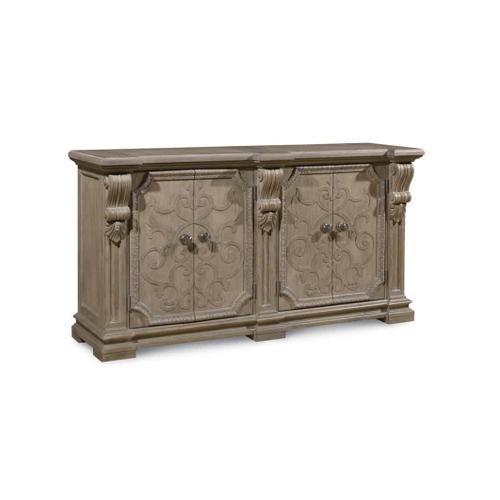 A.R.T. Furniture - Arch Salvage Wren Buffet