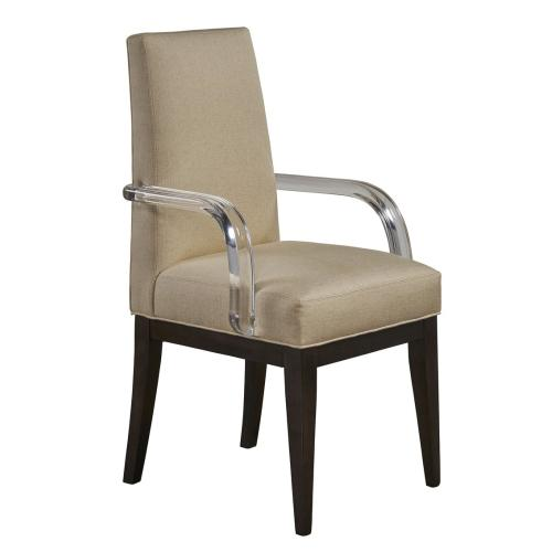 Erin Dining Arm Chair