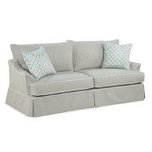 18032 Sofa