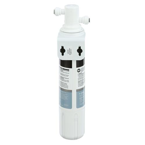 F-2000S Water Filtration System
