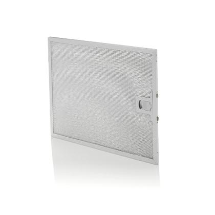 See Details - Frigidaire 10'' x 13.5'' Aluminum Range Hood Filter