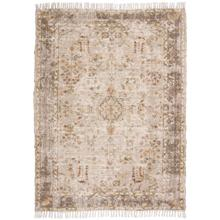 View Product - SHIRA I0765 IN BEIGE-MULTI