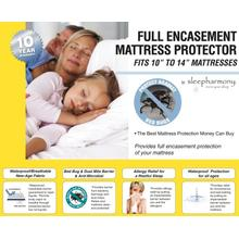 Cover Insert for 10 To 14 Bed Bug Pad