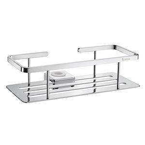 Basket for shower riser rail Product Image