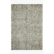 View Product - HLO-01 Ocean / Sand Rug