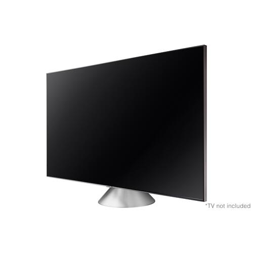 "Gravity Stand for 65"" & 55"" Q Series TVs (2019 Q90R/Q900R)"