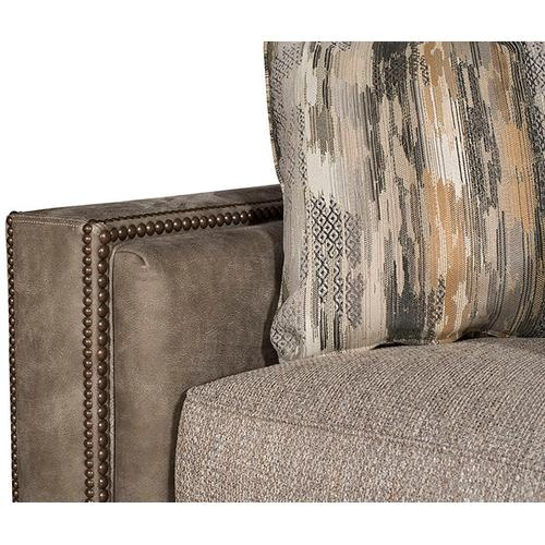 Reno LAF Corner Sofa, Reno Armless Sofa, Reno RAF One Arm Chaise