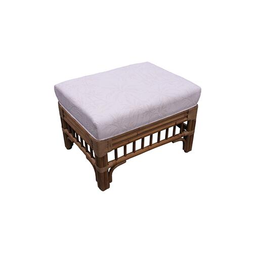 Capris Furniture - 354 Ottoman