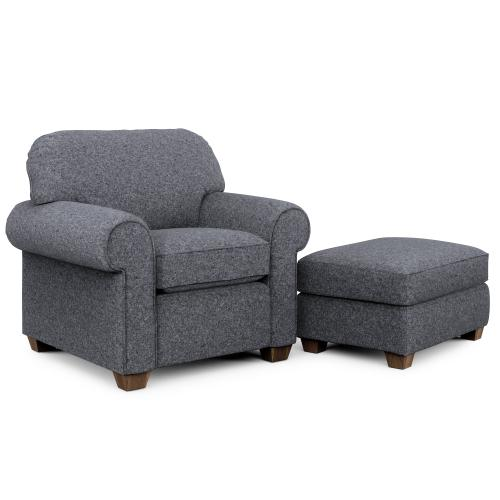 Product Image - Thornton Chair