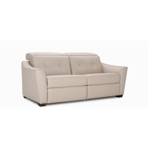 Clario Apartment sofa with Premium Option