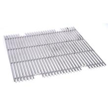 "Stainless Steel Grate Set for 54"" Grill - SS4TG"