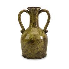 Medium Adina Ceramic Jar