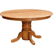 Topeka Table