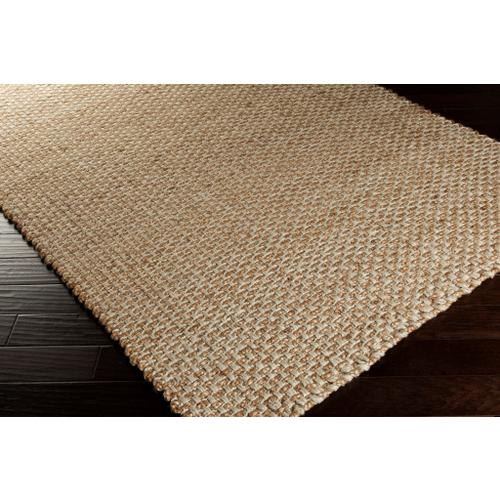Gallery - Reeds REED-824 8' x 11'
