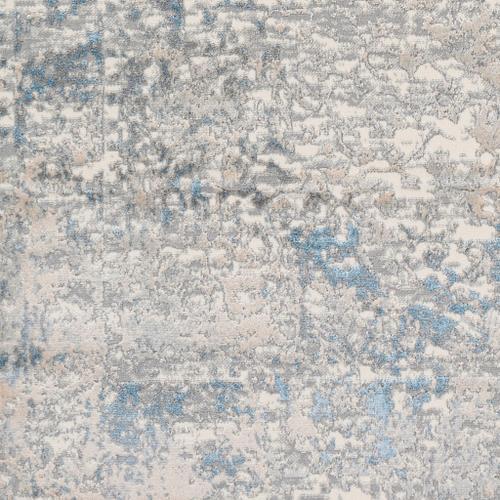 """Surya - Zermatt ZRT-2331 7'9"""" x 9'6"""""""