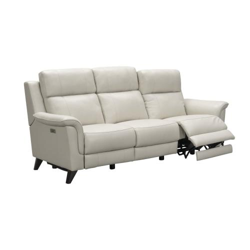 Kester Cream Sofa