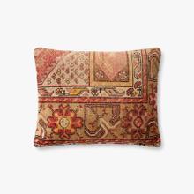 0350630038 Pillow