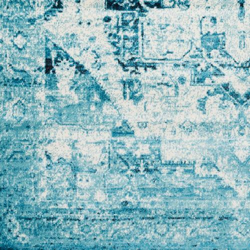 """Mumbai MUM-2300 2' x 2'11"""""""