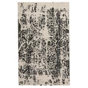 Jag 8' X 10' Rug Product Image