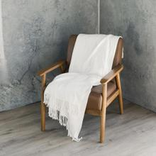 View Product - Default Title Bamboo Throw Blanket