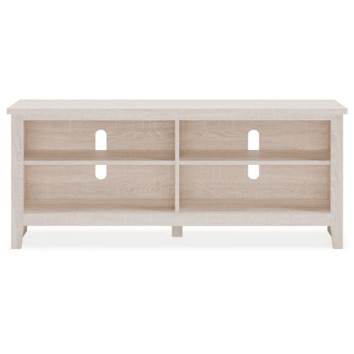 """Product Image - Dorrinson 58"""" TV Stand"""