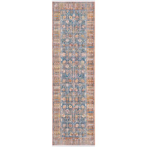 """Surya - Ephesians EPC-2347 3'11"""" x 5'10"""""""